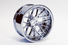 RIM02 x Licoris_CHROME(各2個セット)